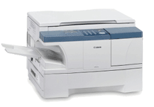 Canon iR1210 Driver Download