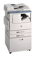 Canon iR1600 Driver Download