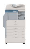Canon iR2230 Driver Download