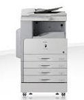 Canon iR2422L Driver Download
