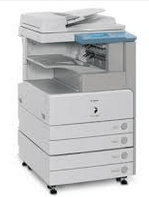 Canon iR3530 Driver Download
