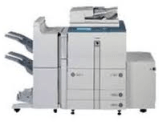 Canon iR5020i Driver Download