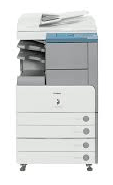 Canon iR5075 Driver Download