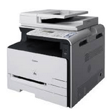 Canon iRC2105 Driver Download