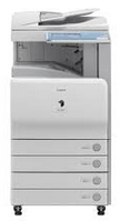 Canon iRC2570i Driver Download