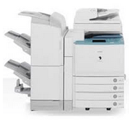 Canon iRC5185i Driver Download