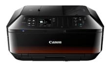 Canon PIXMA MX926 Driver Downloads
