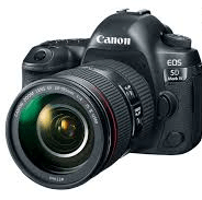 Canon EOS 5D Drivers and Software Download