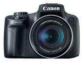 Canon Powershot SX50 HS Driver Download