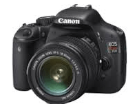 Canon T2i Driver Software Download