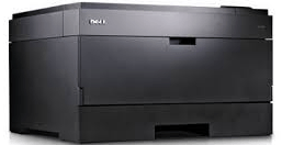 Dell 2330dn Mono Printer Driver Download