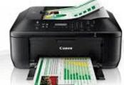 Canon PIXMA MX477 Driver Download
