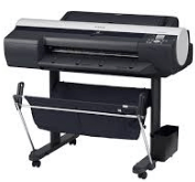 Canon imagePROGRAF iPF6400S Drivers