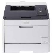 i-SENSYS LBP7210Cdn Driver Download