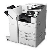 Canon imageRUNNER ADVANCE C5550i Driver Download