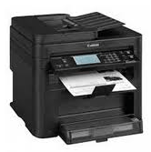 Canon imageCLASS MF235 Drivers Download