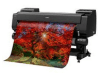 Canon imagePROGRAF PRO-560S Drivers Download