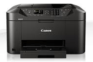 Canon MAXIFY MB2150 Driver Download Windows