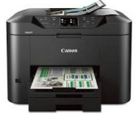 Canon MAXIFY MB2320 Driver Download Windows