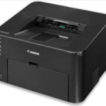 Canon MAXIFY iB4120 Driver Download Windows