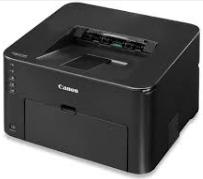 Canon MAXIFY iB4120 Driver Download Windows