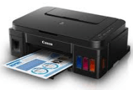 Canon PIXMA G2000 Driver Download Windows