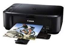 Canon PIXMA MG2100 Driver Download Windows