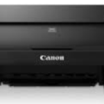 Canon PIXMA MG2540S Driver Download Windows