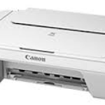 Canon PIXMA MG2550S Driver Download Windows
