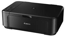 Canon PIXMA MG3500 Driver Download Windows