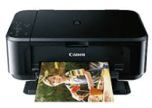 Canon PIXMA MG3620 Drivers Download Windows