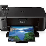 Canon PIXMA MG4220 Drivers Download Windows