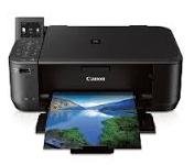 Canon PIXMA MG4220 Drivers Download Windows