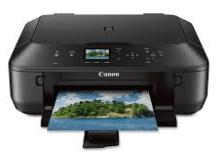 Canon PIXMA MG5520 Driver Download Windows