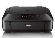 Canon PIXMA MG5620 Driver Wndows
