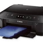 Canon PIXMA MG6620 Driver Download Windows