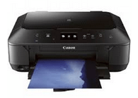 Canon PIXMA MG6620 Drivers Download Windows