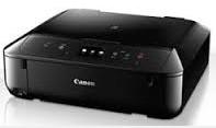 Canon PIXMA MG6800 Driver Download Windows