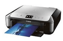 Canon PIXMA MG6821 Drivers Download Windows