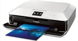 Canon PIXMA MG7120 Driver Download Windows