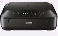 Canon PIXMA MG7560 Driver Download Windows