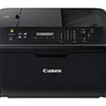 Canon PIXMA MX432 Drivers Download Windows