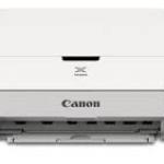 Canon PIXMA iP2820 Driver Download Windows