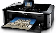 Canon Pixma MG2170 Driver Download Windows