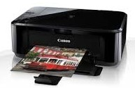 Canon Pixma MG3150 Driver Download Windows