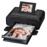 Canon SELPHY CP1200 Drivers Download Windows