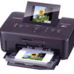 Canon SELPHY CP910 Drivers Download Windows