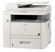 Canon imageCLASS D1350 Driver Download Windows