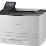 Canon imageCLASS MF729Cx Drivers Download Windows