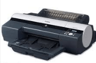 Canon imagePROGRAF iPF5100 Driver Download Windows